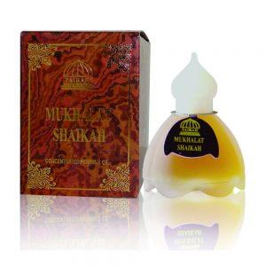 20Ml Taibah Mukhalat Shaikah