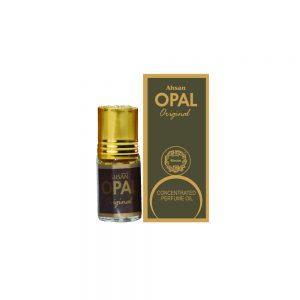 3Ml Opal