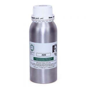 AZIZ - 500ML
