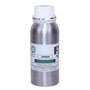 HANEEN - 500ML