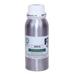 MARTIN - 500ML