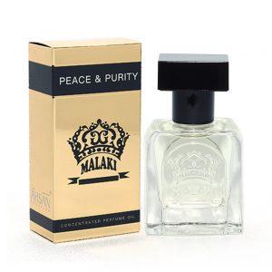 AHSAN PEACE & PURITY 20ML