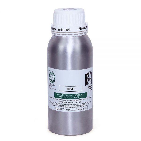 OPEAL - 500ML