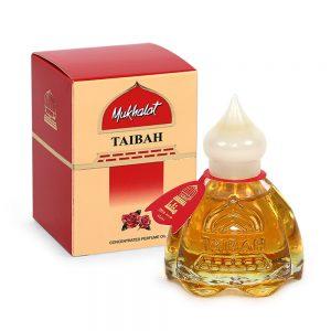 AHSAN TAIBAH MUKHALAT 20ML
