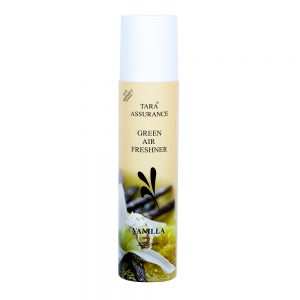 TARA VANILLA AIR FRESHNER 250ML